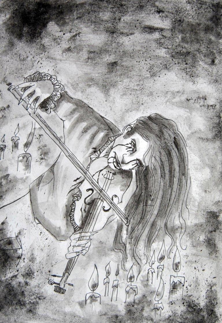 violinista_sadico_35072.JPG