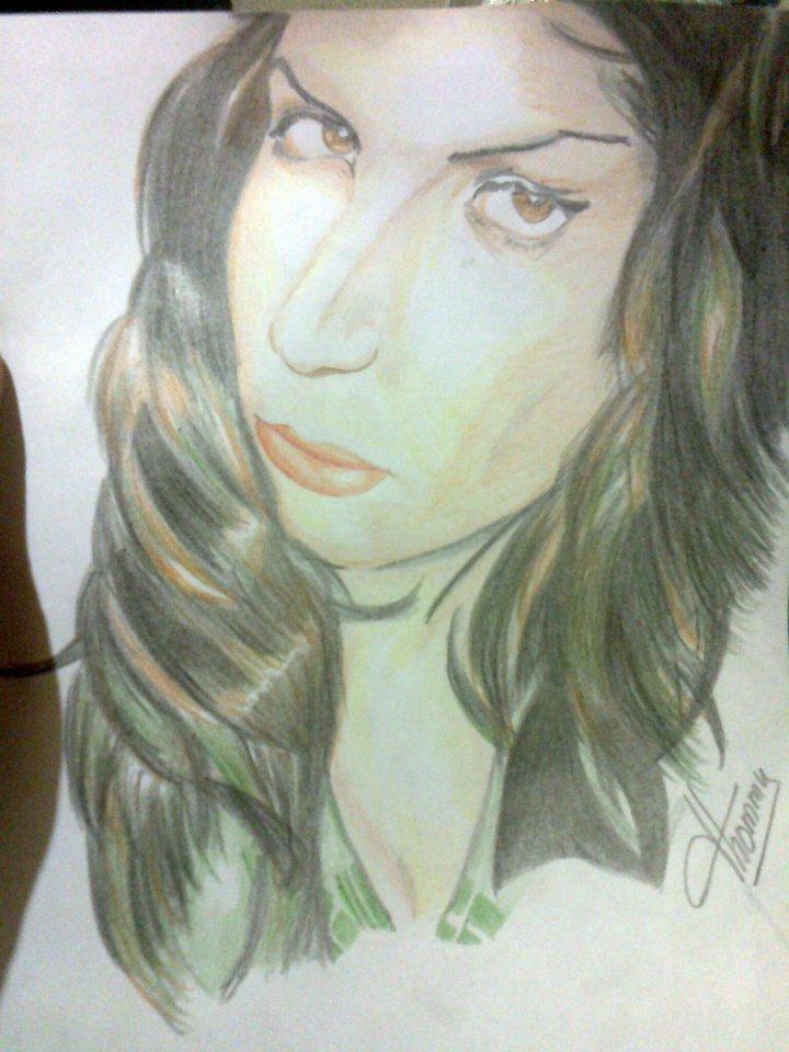 este_es_mi_segundo_dibujo_a_pastel_suave_sobre_papel_35190.jpg