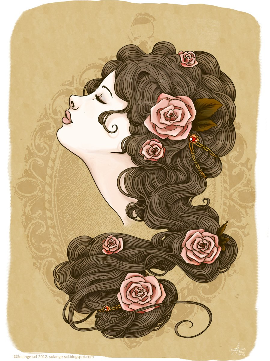 lady_of_the_roses_28209.jpg