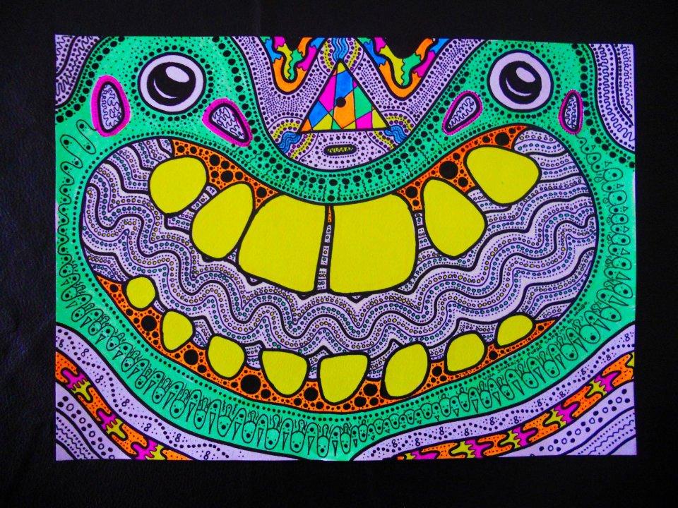 una_sonrisa_puede_cambiar_el_mundo_35235.jpg