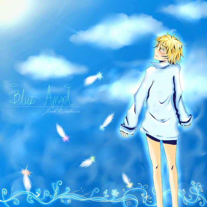 blue_angel_35279.jpg