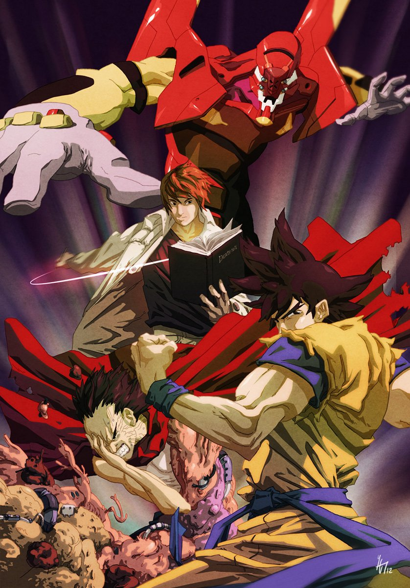 dragon_akira_death_evangelion_35677.jpg