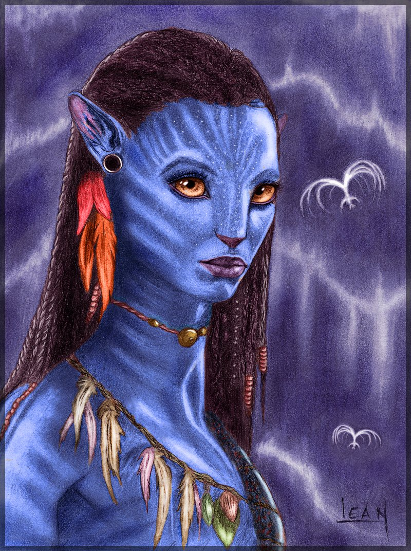 neytiri_a_color_35770.jpg