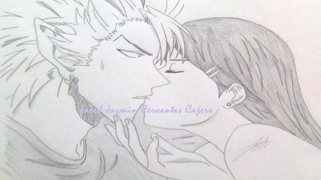eyeshield_21_hiruma_y_mamori_35843.jpg