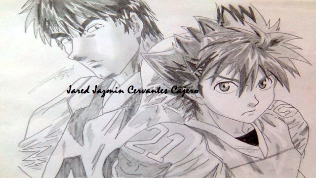 eyeshield_21_sena_y_shin_35844.jpg