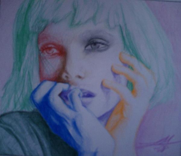 retrato_35877.jpg