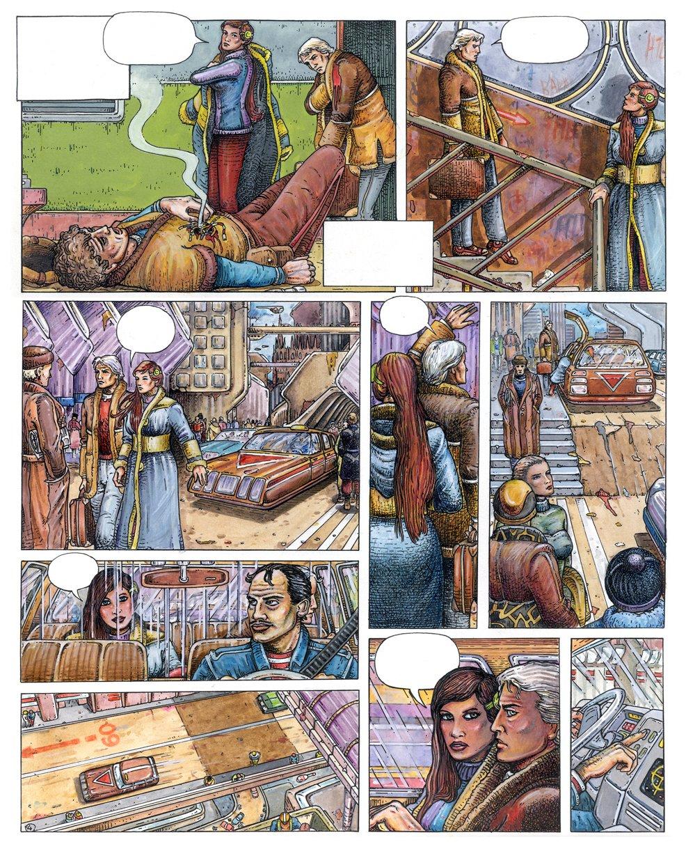 pagina_del_comic_no_acabado_paraiso_3_35930.jpg