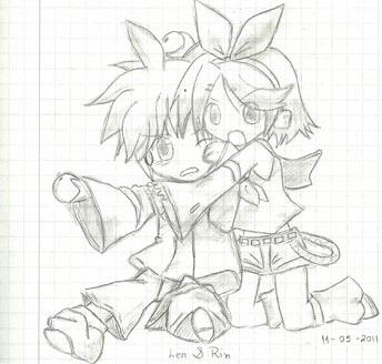 kagamine_twins_36059.jpg