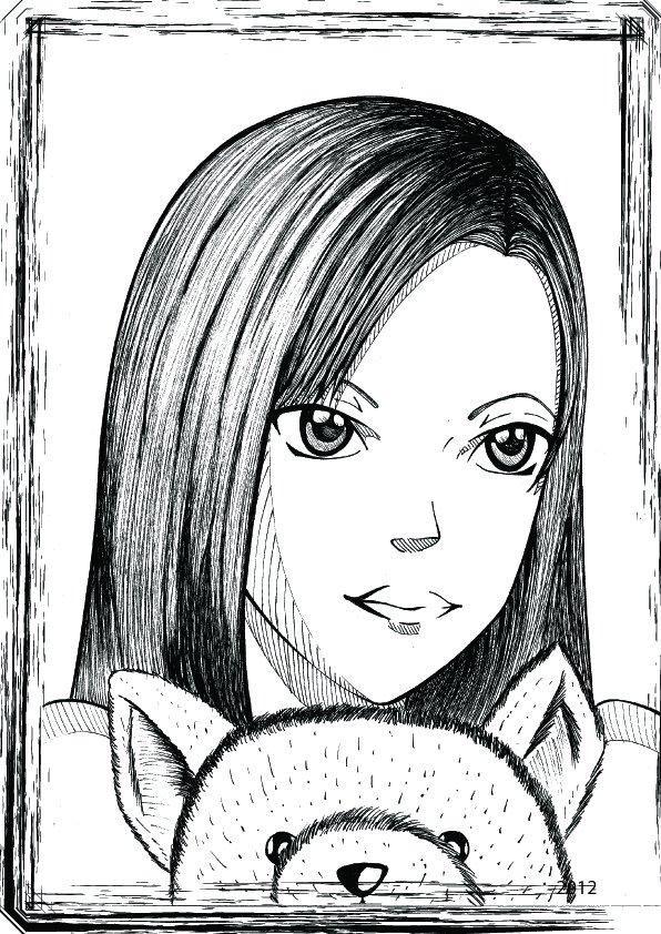 retrato_estilo_manga_36052.jpg