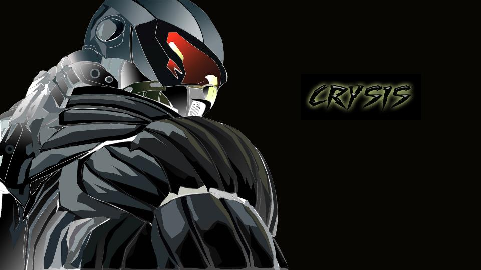 crysis_en_digital_28338.jpg