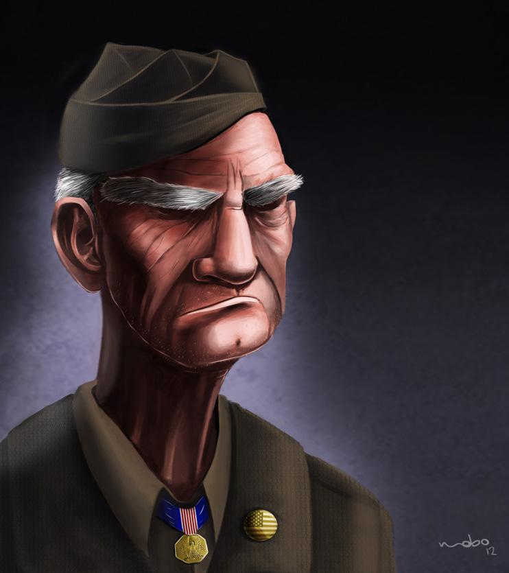 veteran_36603_0.jpg