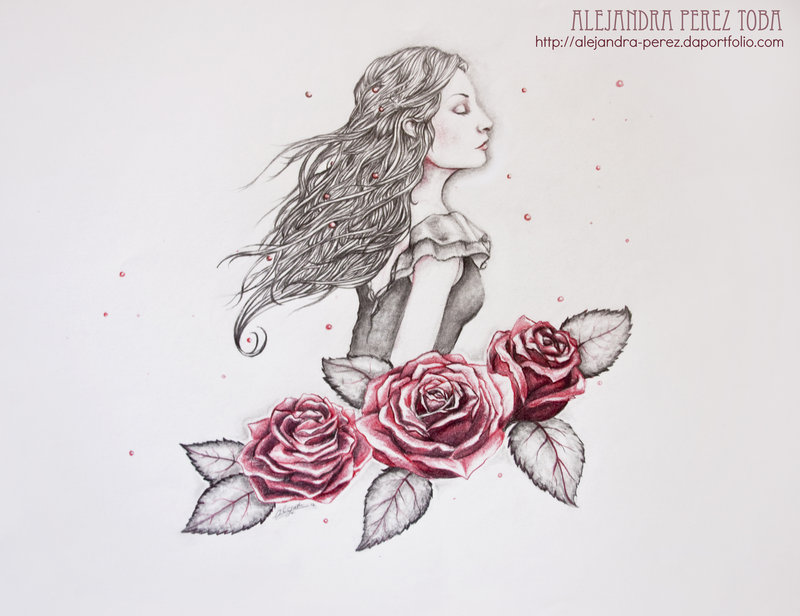 rosas_36657.jpg