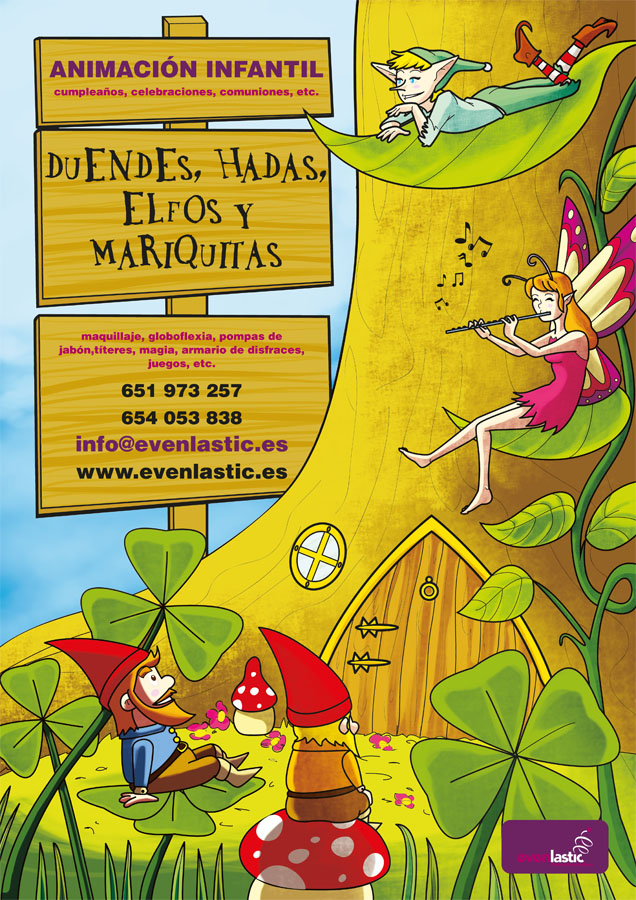 duendes_hadas_elfos_y_mariquitas_36772.jpg