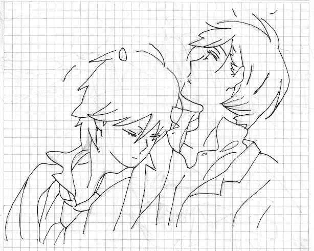 yta_y_yuki_asaba_36739.jpg