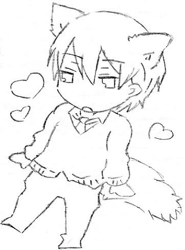 yuki_asaba_chibi_36866.jpg