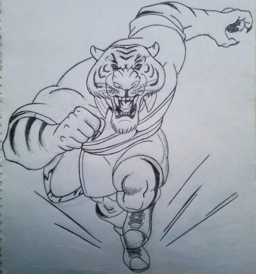 tigres_37179.jpg