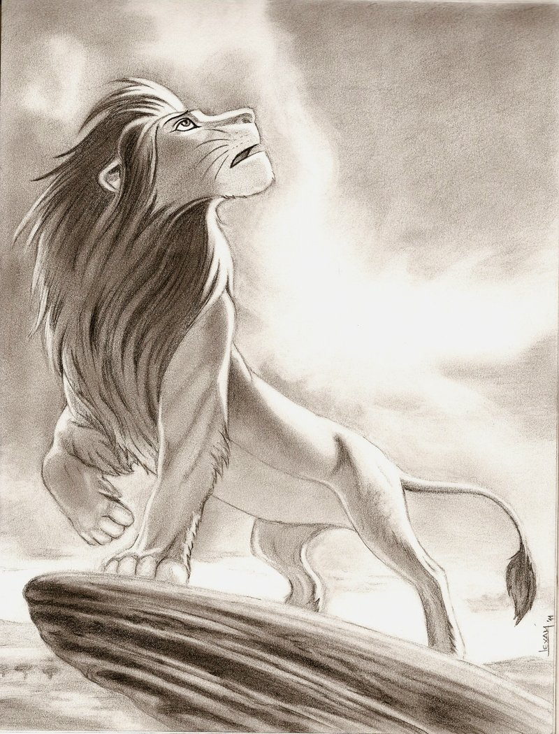 the_lion_king_27563.jpg