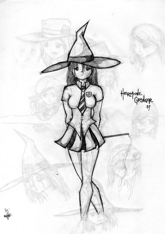 hermione_37643.jpg