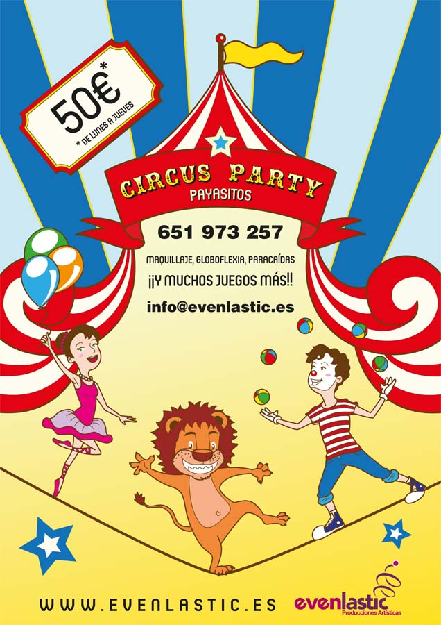 circus_party_payasitos_37678.jpg