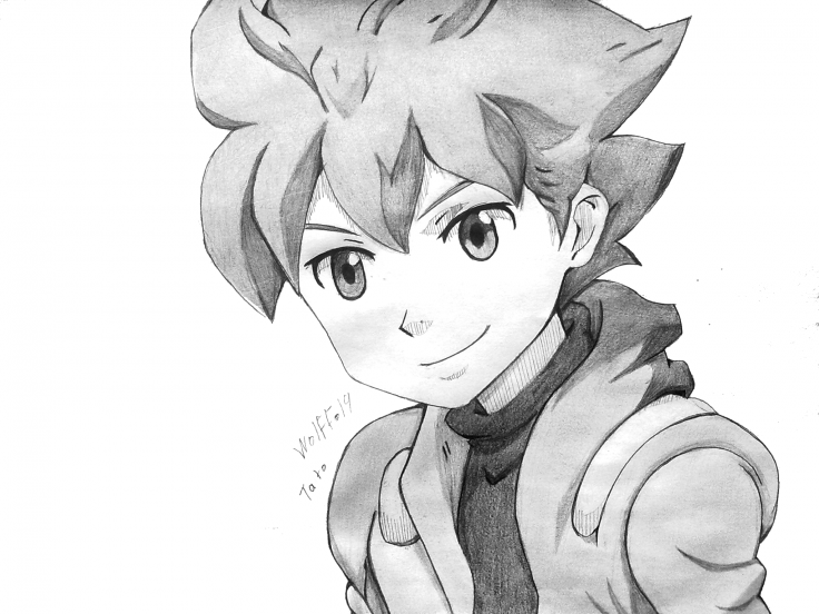 mobile_suit_gundam_age_flit_asuno_37658.png
