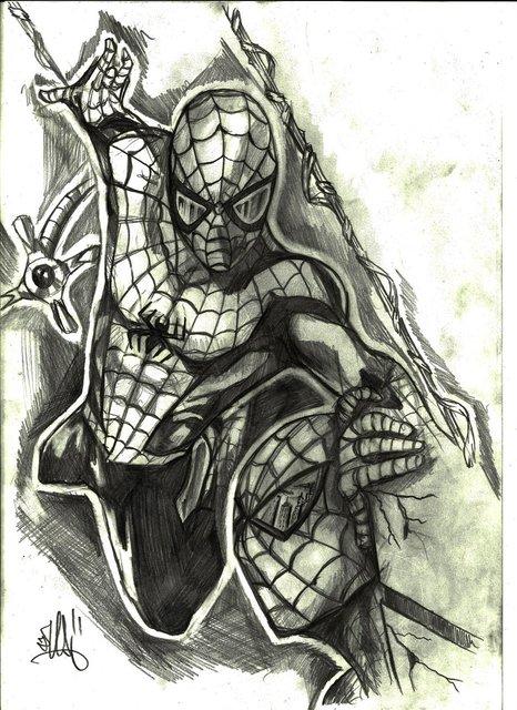 retro_spiderman_37770.jpg