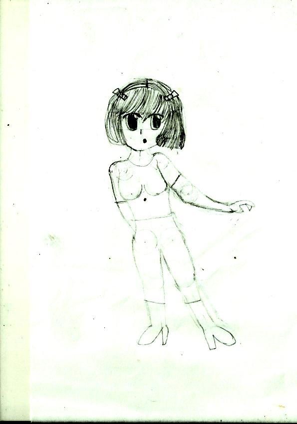 mi_manga_37918.jpg