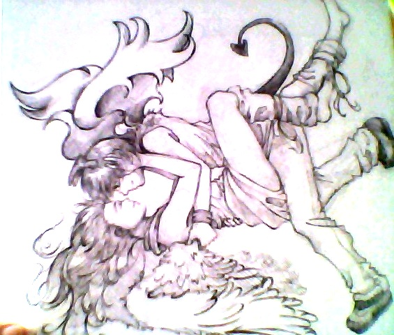 angel_y_demonio_38040.jpg