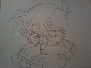 conan_edowaga_serie_detective_conan_38011.jpg