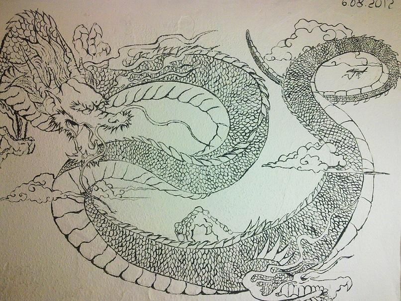 dragon_oriental_38468.jpg