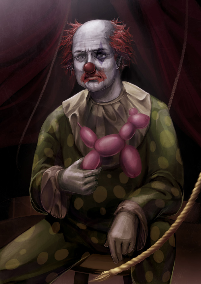 sad_clown_38516.jpg
