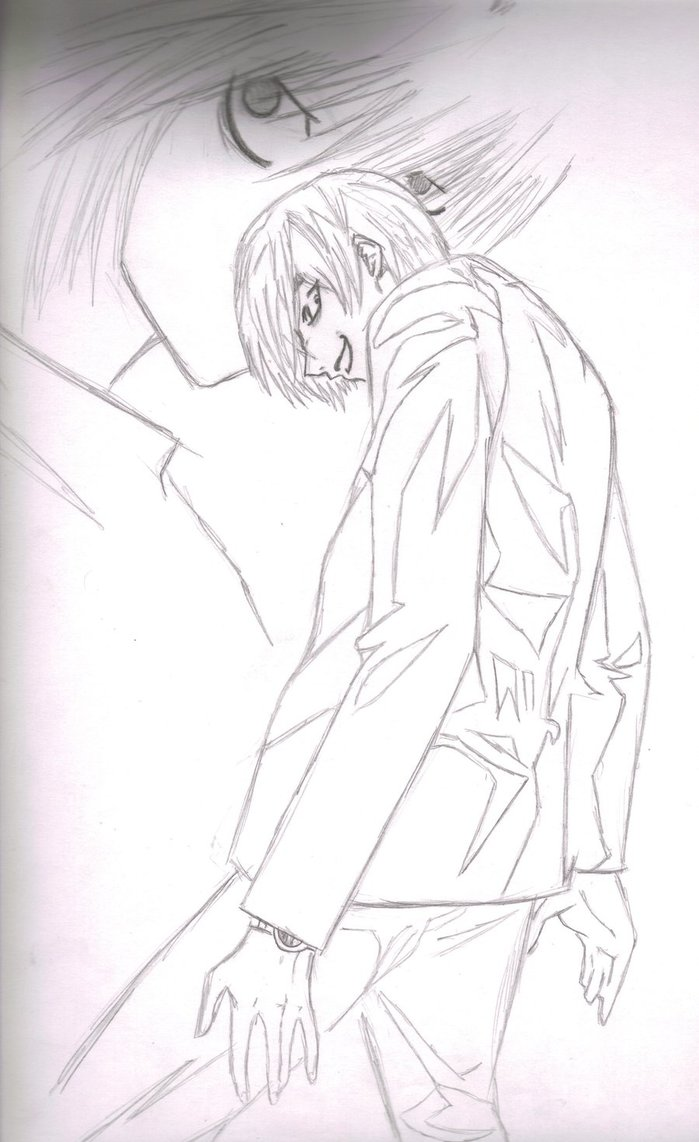 the_death_note_39274.jpg