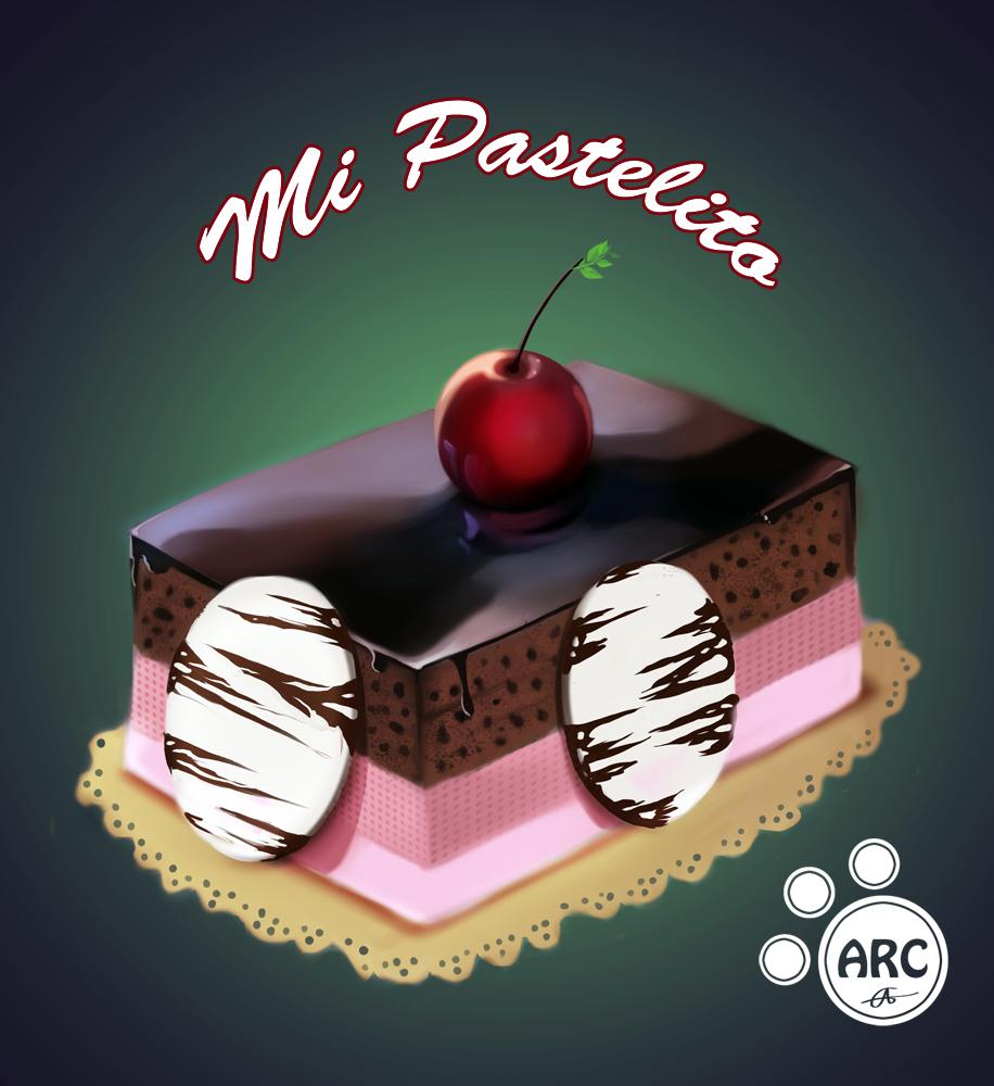 mi_pastelito_2_parte_39669.jpg