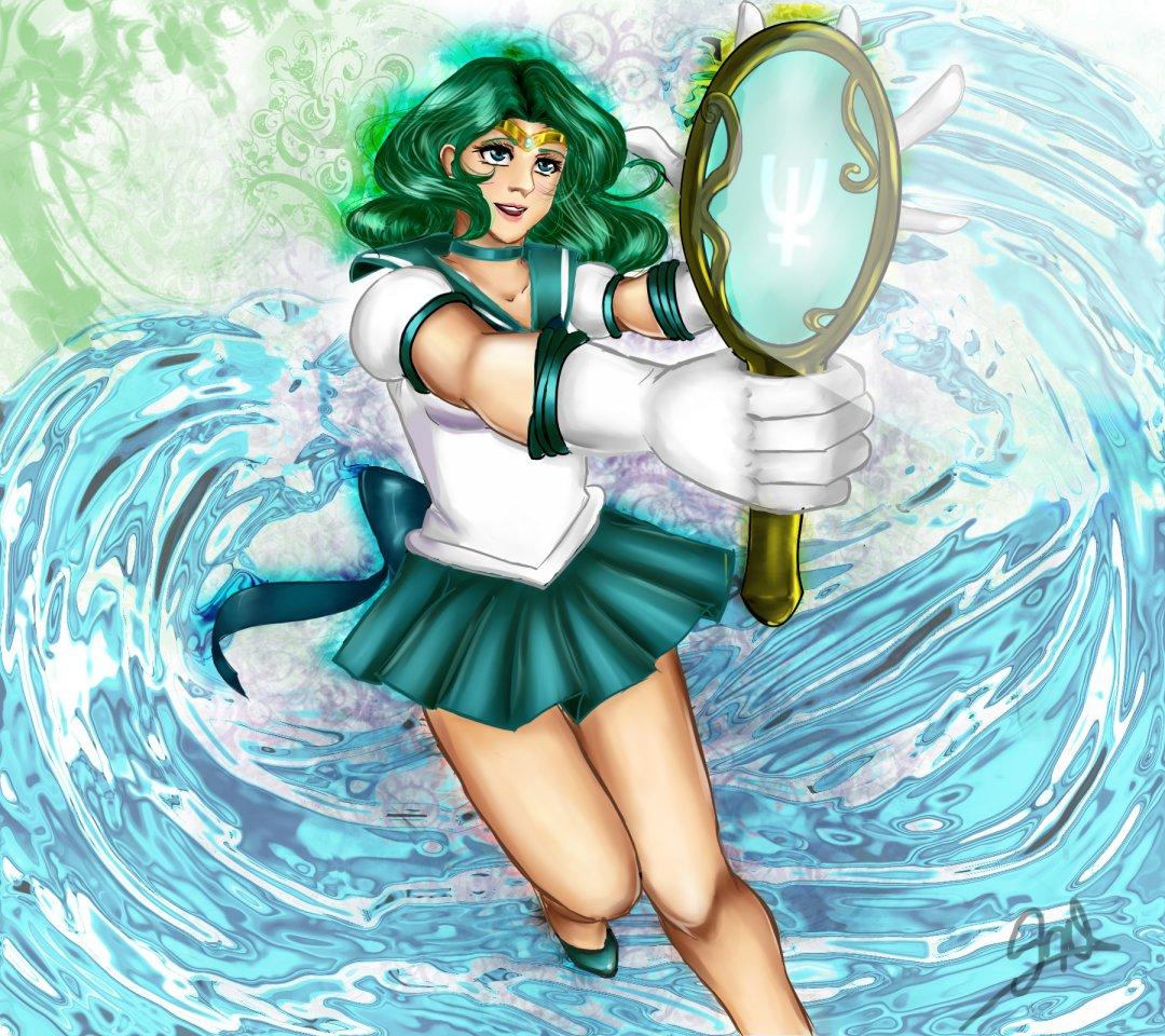 sailor_neptune_28600.jpg