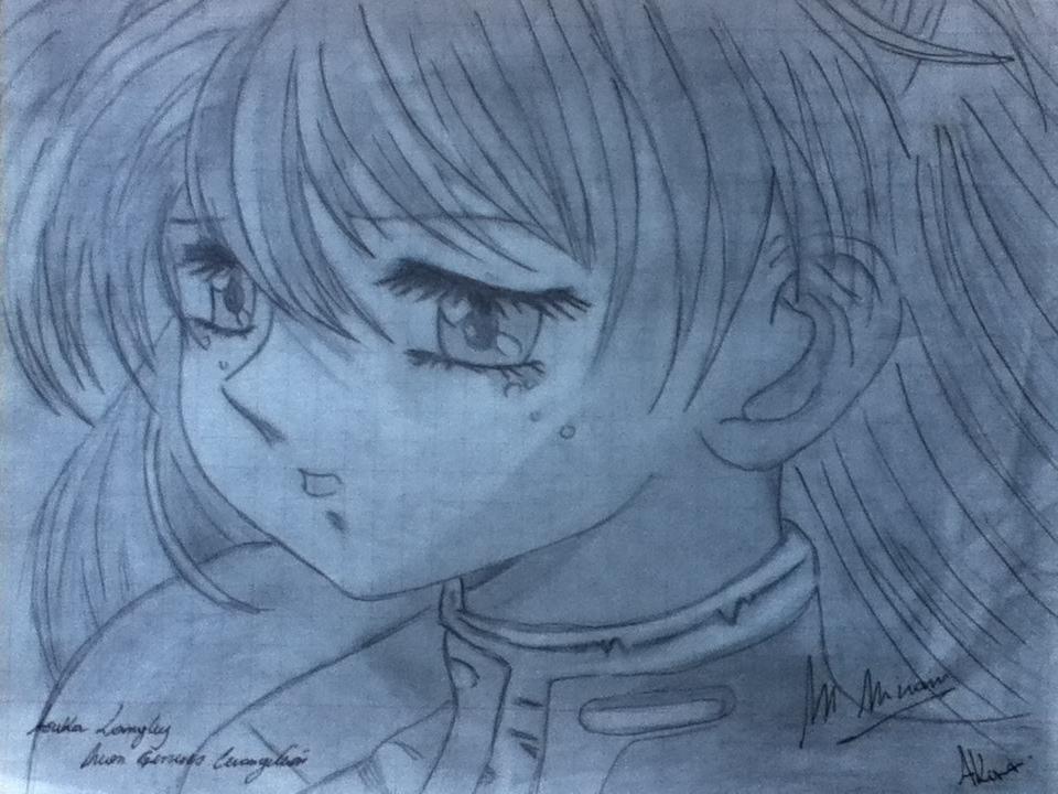 asuka_llorando_40083.JPG