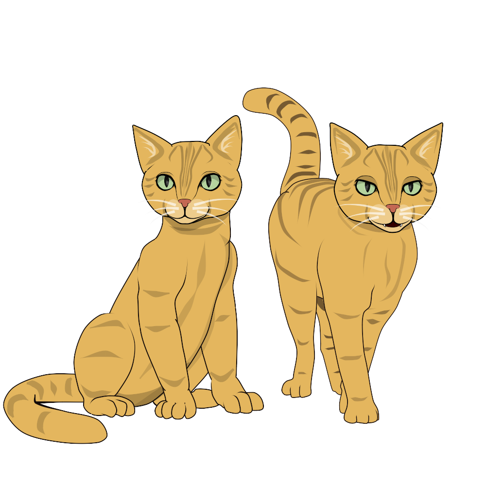 gato_40144.png