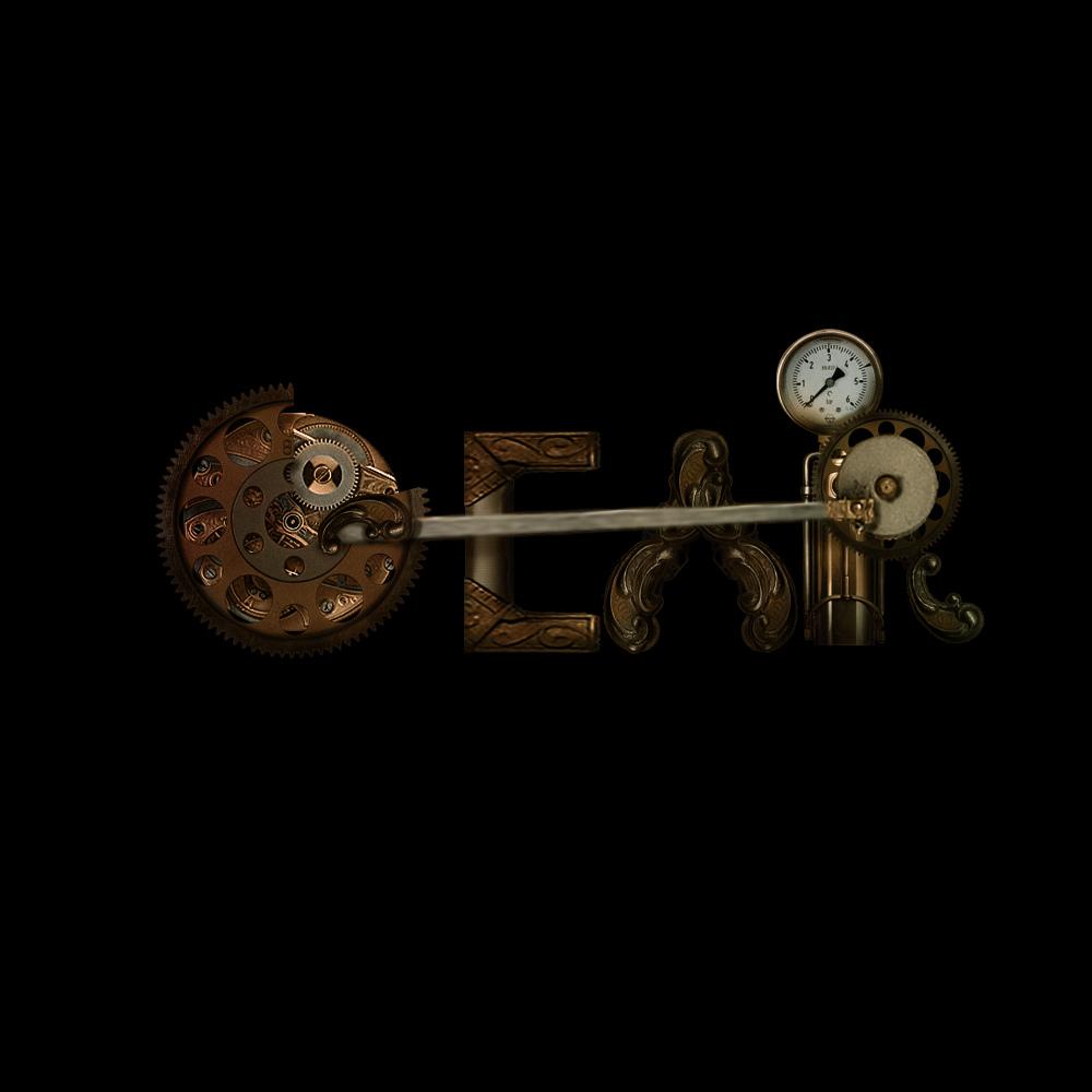 letras_steampunk_40456.jpg