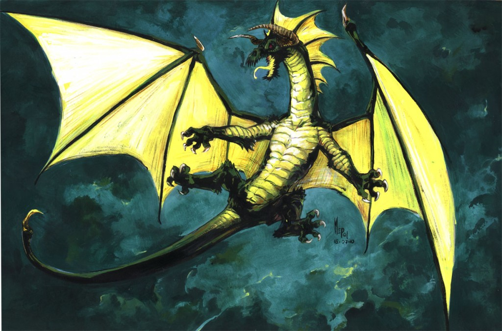 ilustracion_dragon_negro_41080.jpg