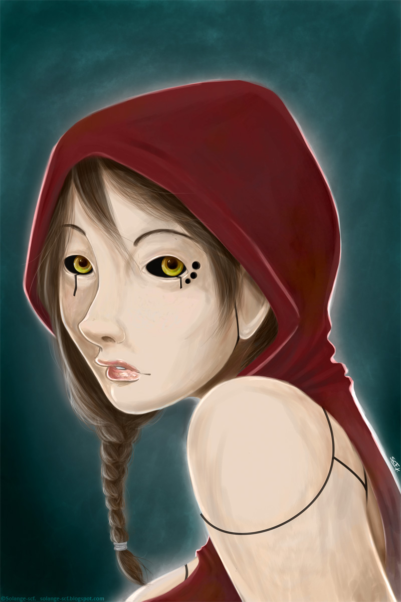 little_red_riding_hood_41123.jpg
