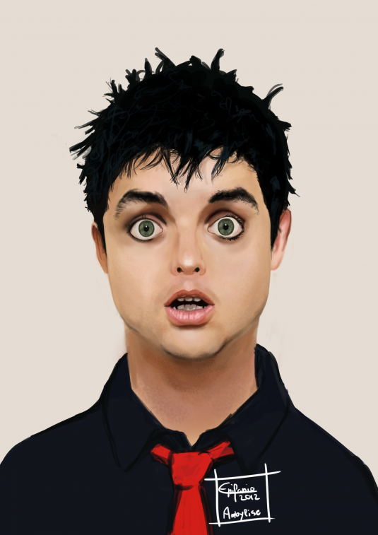 retrato_billie_joe_de_green_day_41130.png
