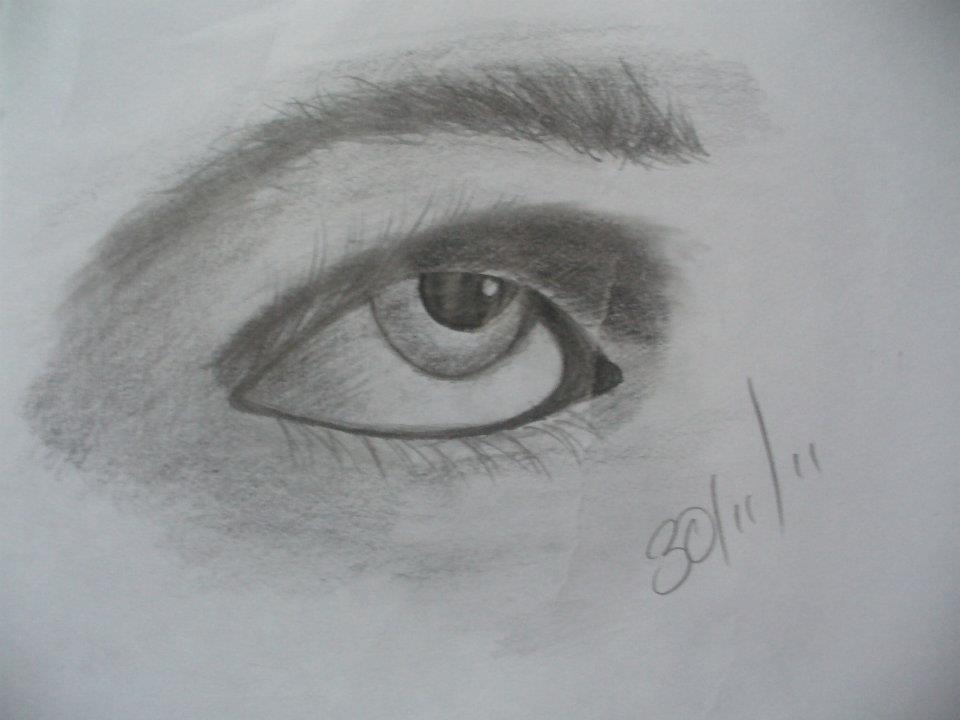 the_eye_41592.jpg