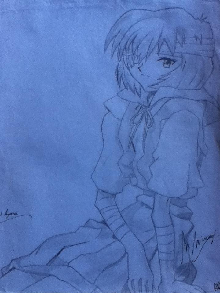 ayanami_rei_42095.JPG