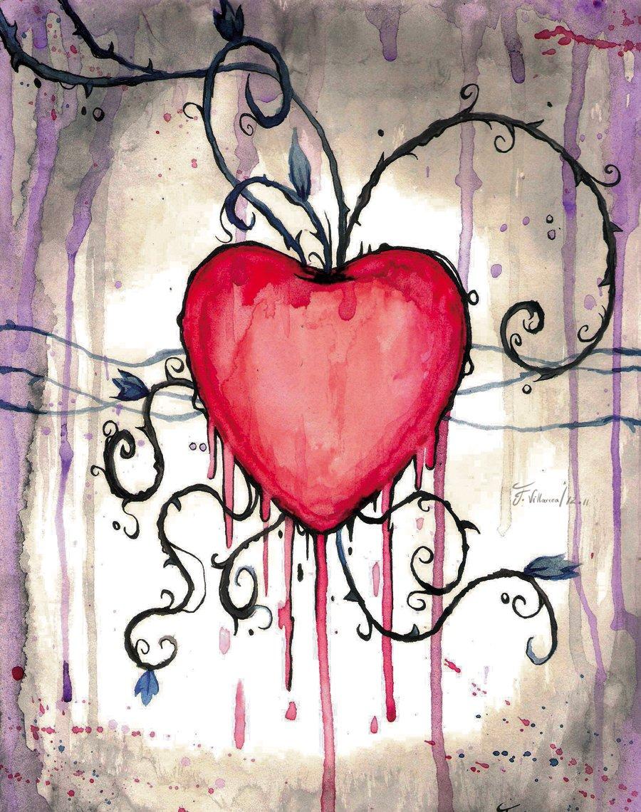 heart_28820_0.jpg