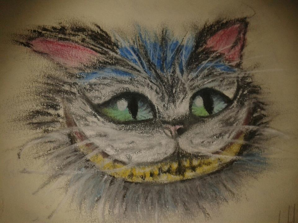 gato_cheshire_42739.jpg