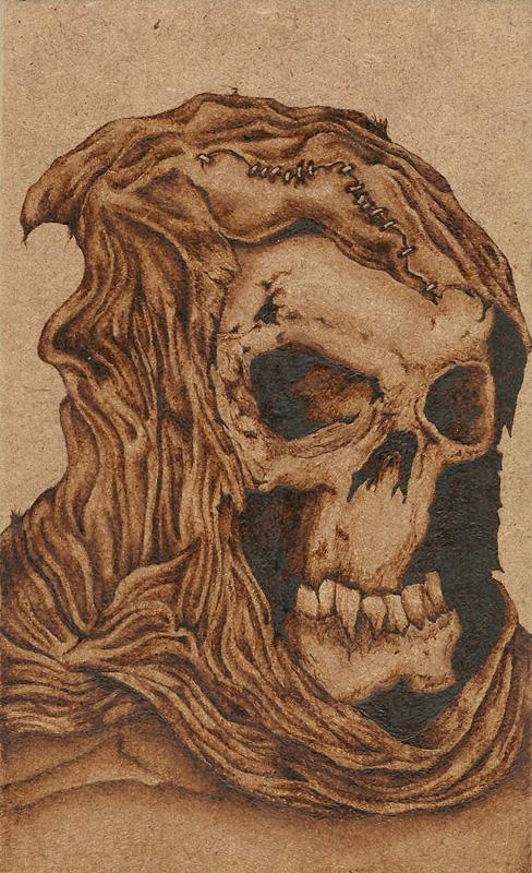 skeletor_pirograbado_43036.jpg