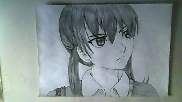 tonari_no_kaibutsu_kun_draw_mizutani_shizuku_by_wolff_19_43231.jpg