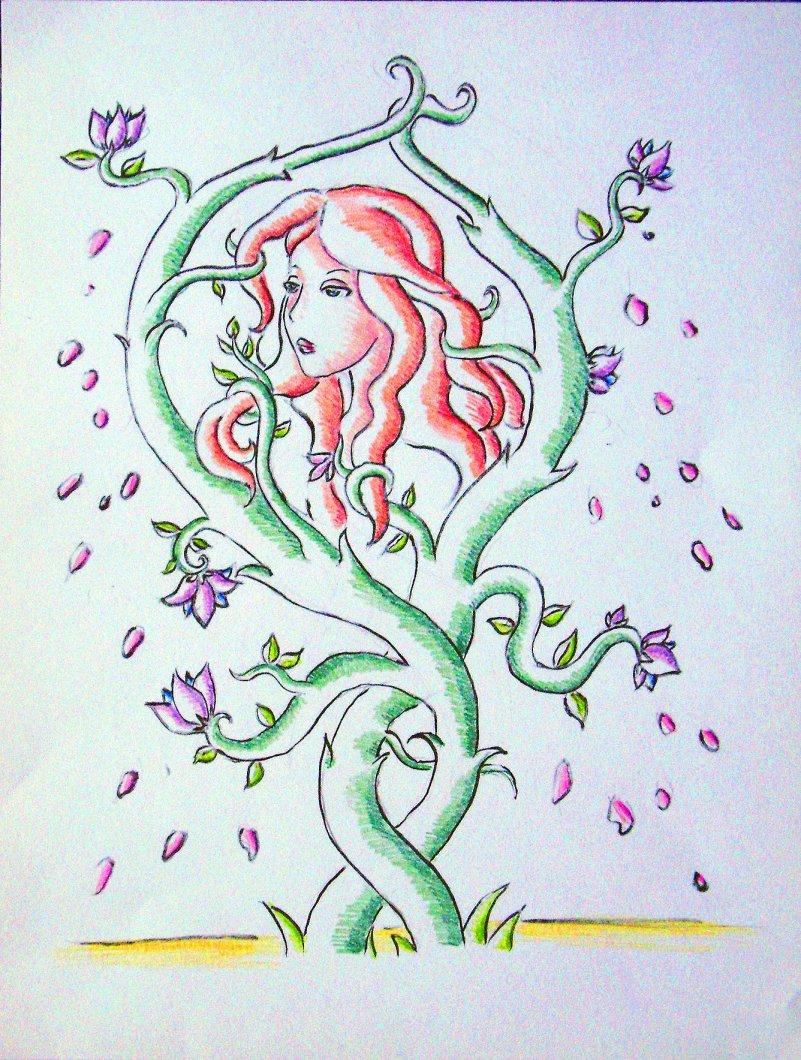 dama_vegetal_43480.JPG
