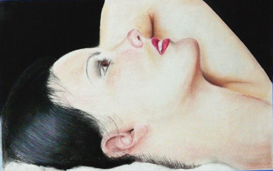 perfil_43484.jpg