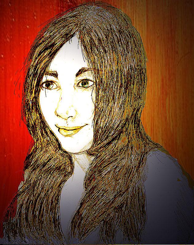 head_t_43612.jpg