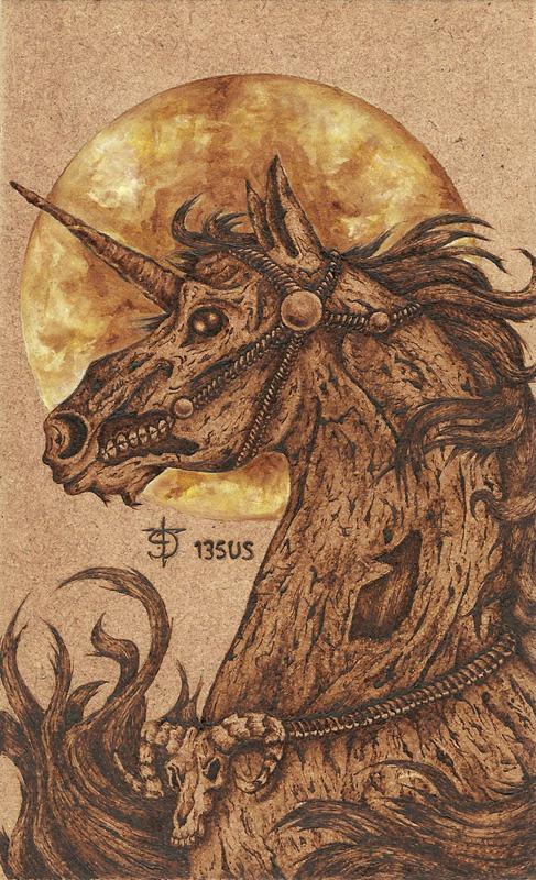 dead_horse_horn_pirograbado_43731.jpg