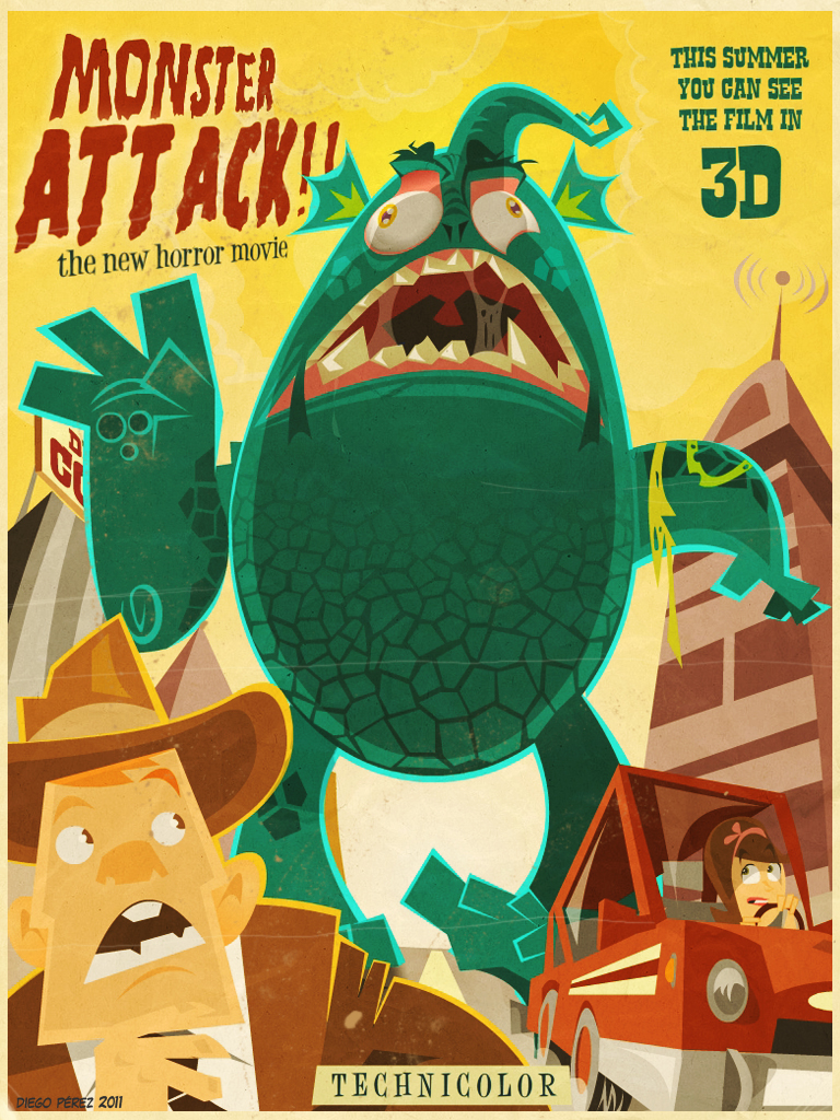 monster_attack_43906.jpg